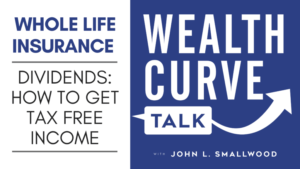 whole life insurance thumbnail