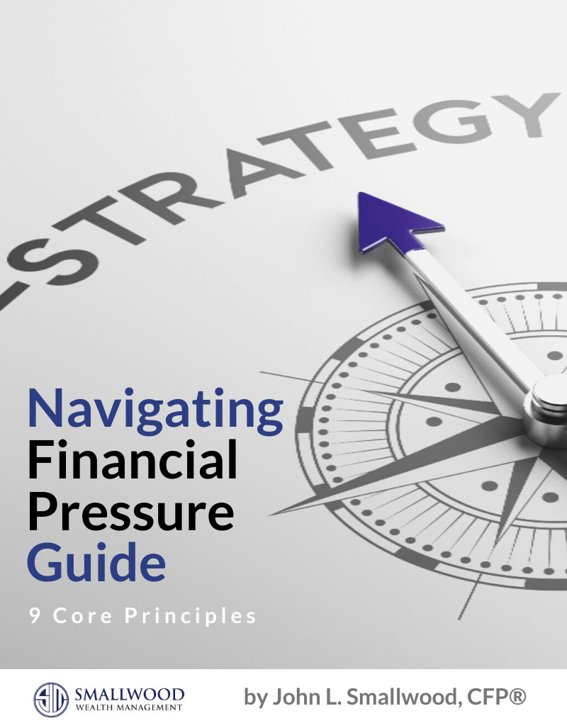 9-Core-Principles-of-Navigating-Financial-Pressure-Guide_V4